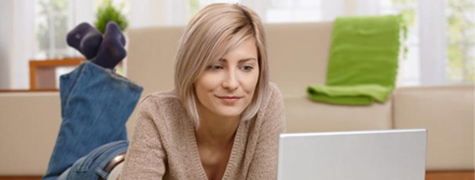 como instalar un blog wordpress