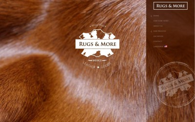 Rugs & More – A conquistar el mercado internacional
