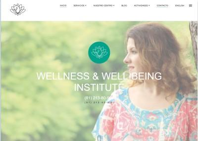 sitio web wwi