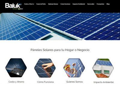 baluk-energy-sitio-web