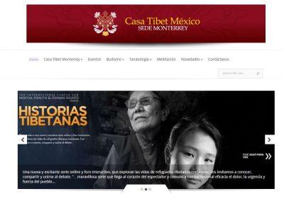 casa-tibet-monterrey-sitio-web