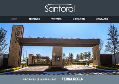 desarrollo-sitios-web-santoral