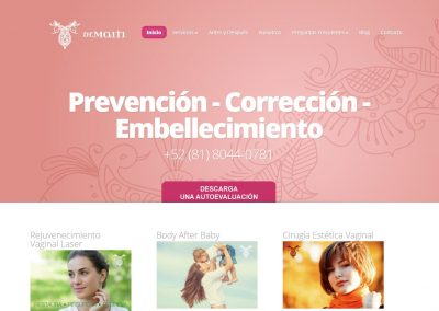 labioplastia-sitio-web