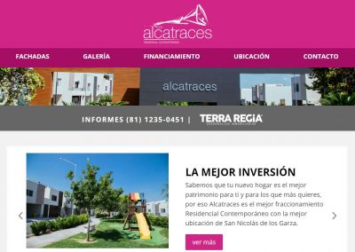 sitio-web-adaptable-alcatraces