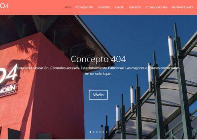 sitio-web-plaza-404