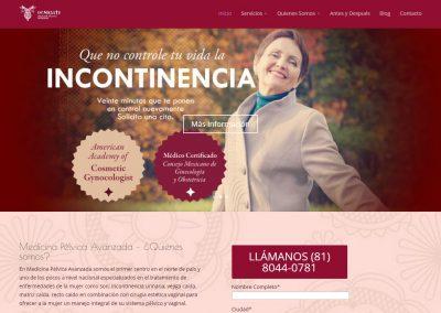 sitios-web-monterrey-medicinapelvica
