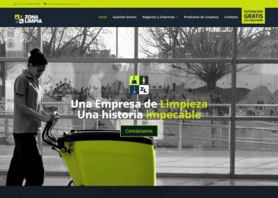 zonalimpia-sitio-web-monterrey