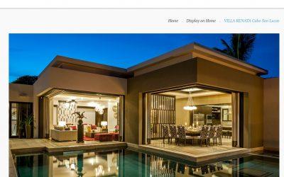 CaboLife4Rent – Los retos de una agencia inmobiliaria internacional