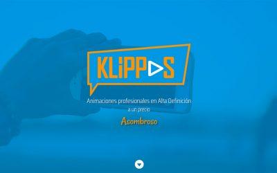 KLIPPOS