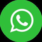 contáctanos whatsapp