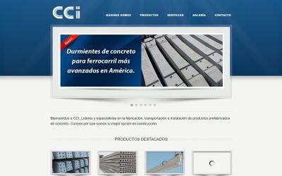 CCIDI